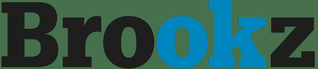 logo-brookz