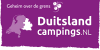 Duitsland Campings
