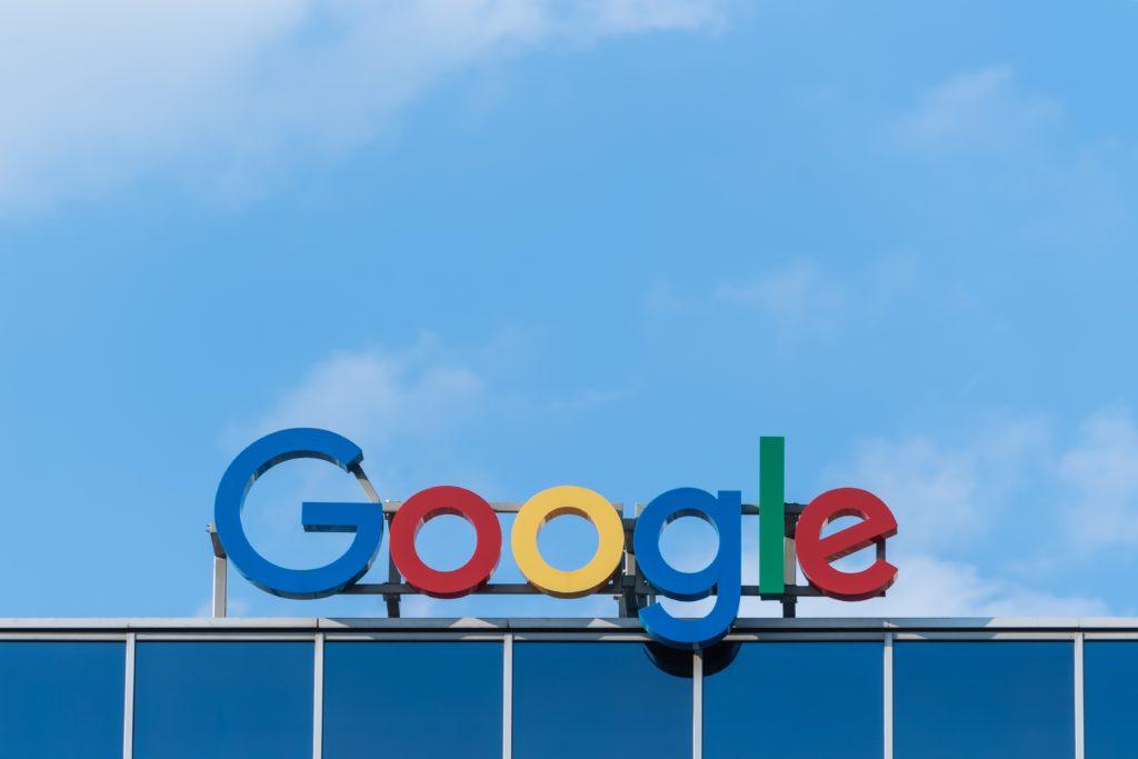 Googlebot maakt gebruikt van nieuwste versie Chrome