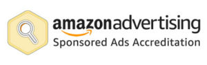 Amazon Advertising Accreditation