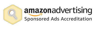 Amazon Advertising Accreditation
