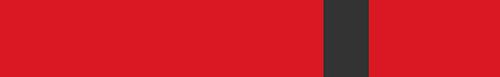 Logo van roken.nl