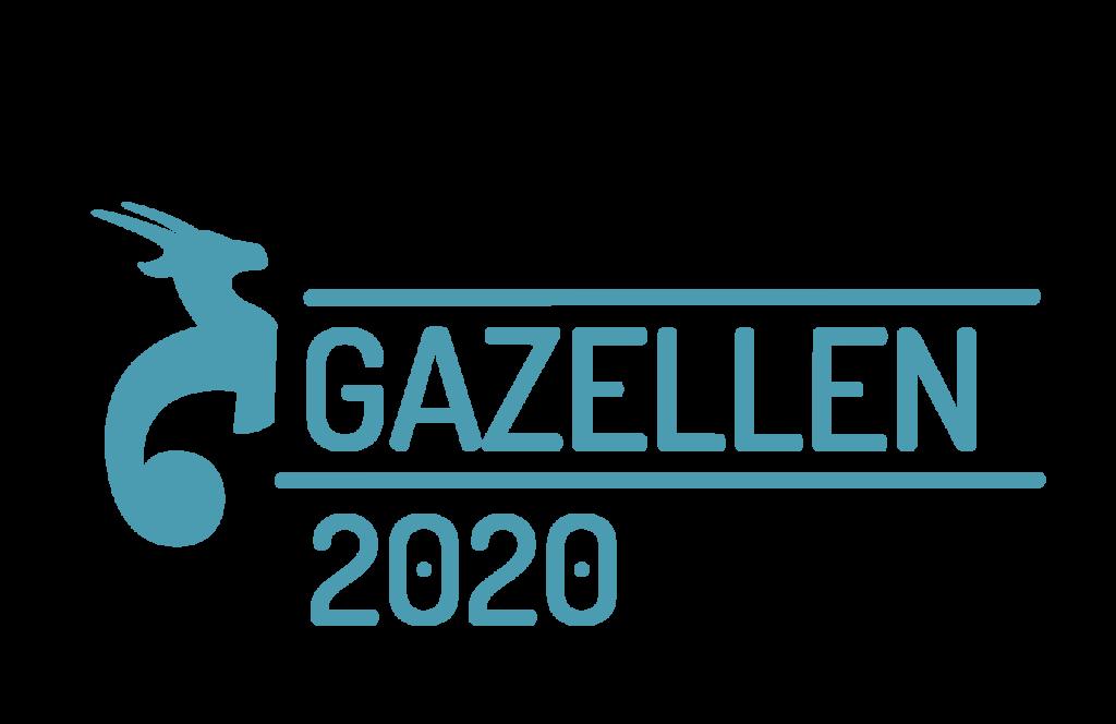 FD gazelle award voor SDIM