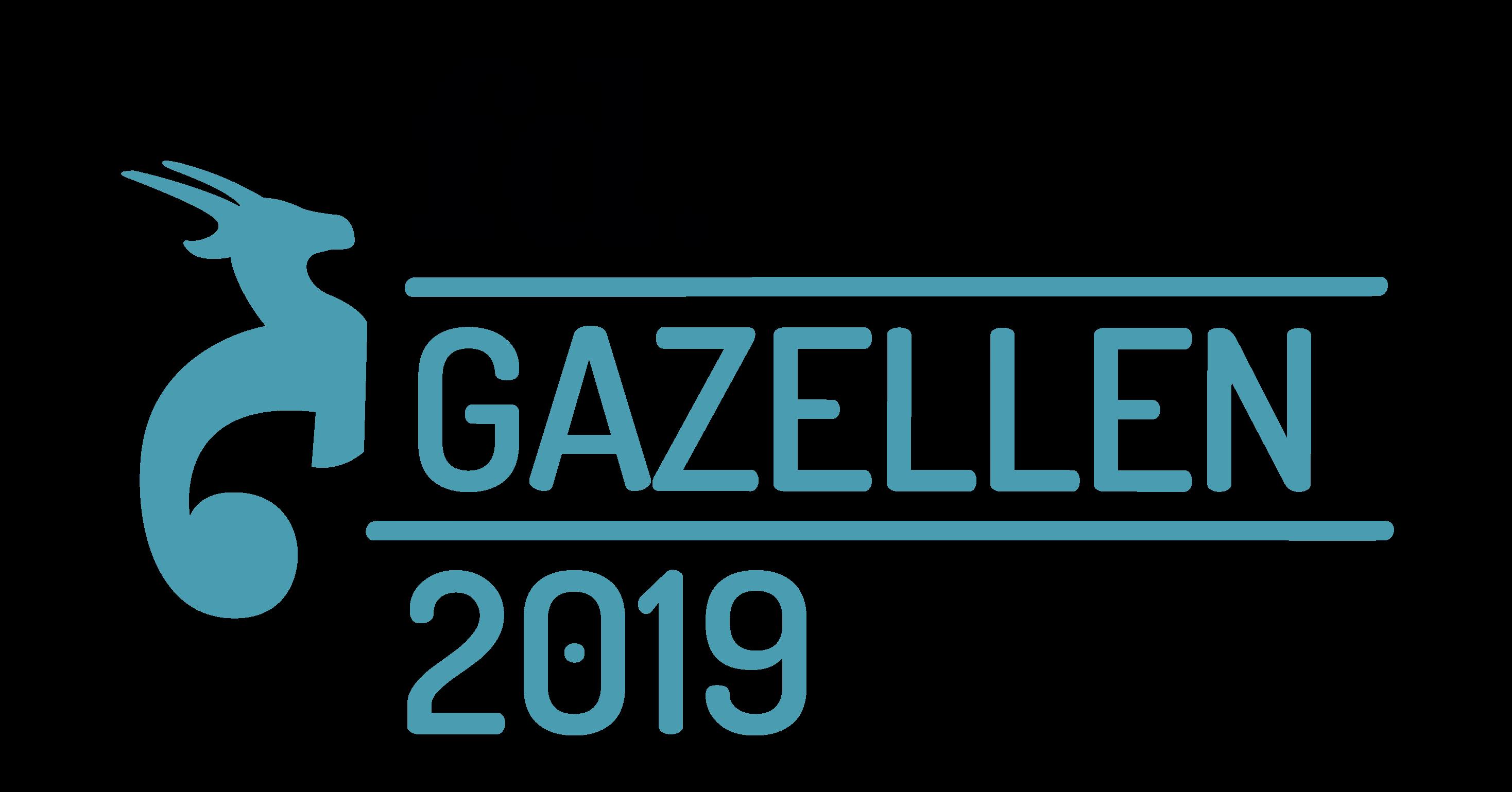 FD Gazellen Award - SDIM
