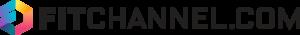 logo-fitchannel