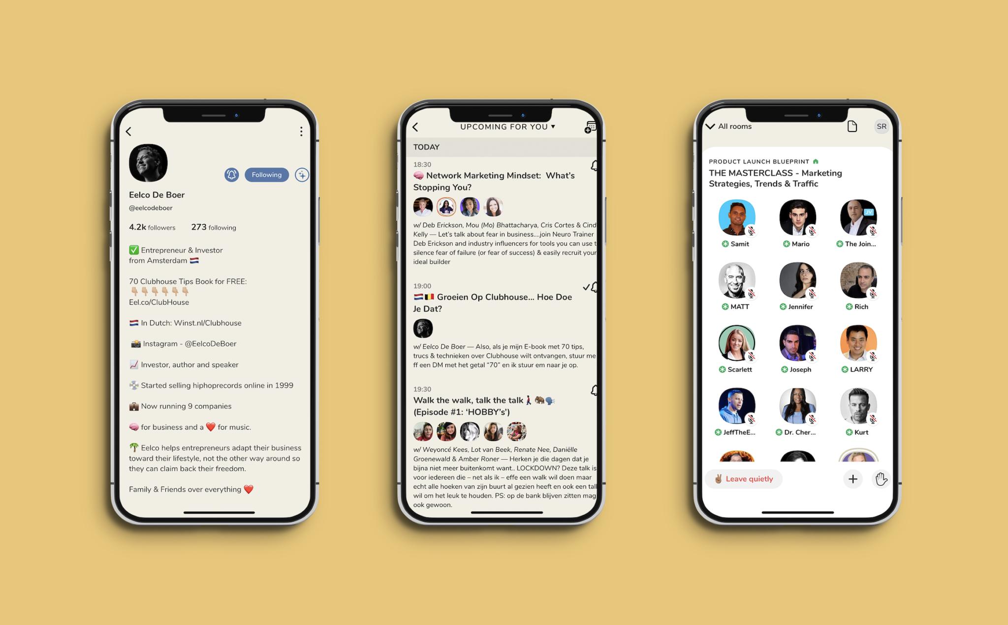Clubhouse_Nieuwe_Social_Media_App