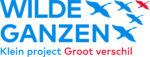 https://www.sdim.nl/referenties/wilde-ganzen/