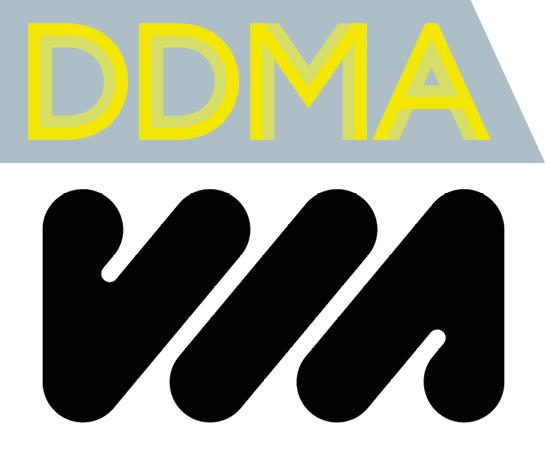 ddma-via