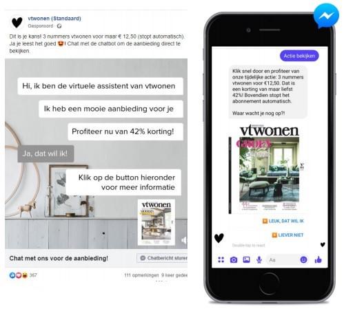 vt-wonen-chatbot